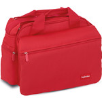 Купить Cумка для коляски Inglesina My Baby Bag Red (AX90D0RED)