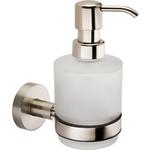 Купить Дозатор для жидкого мыла Fixsen Modern (FX-51512)