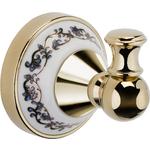 Купить Крючок одинарный Fixsen Bogema Gold (FX-78505G)