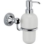 Купить Дозатор для жидкого мыла Fixsen Style (FX-41112)
