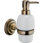 Купить Дозатор для жидкого мыла Fixsen Retro (FX-83812)