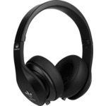 Наушники Monster Adidas Originals Over-Ear black (137012-00)