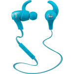 Наушники Monster iSport Bluetooth Wireless In-Ear blue (128659-00)