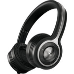 Наушники Monster iSport Freedom Wireless black (128947-00)