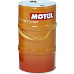 Моторное масло MOTUL 300V Power 5W-40 60 л