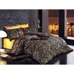 Купить Комплект постельного белья Istanbul Евро Massai Maria (5971)