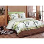 Купить Комплект постельного белья Istanbul Евро Luca (6408)