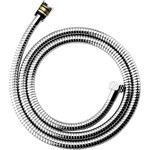 Шланг Elghansa Shower Hose 1,5 - 2 м, хром (SH001)