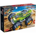Купить Конструктор Banbao Внедорожник Thunder 71 деталь (8603)