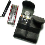 Набор Victorinox Survival-Kit 1.8812