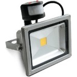 X-flash XF-FL-PIR-50W-4000K Артикул 44245