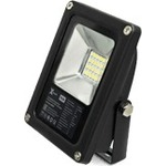 X-flash XF-FLS-SMD-10W-6500K Артикул 46843