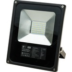 X-flash XF-FLS-SMD-30W-6500K Артикул 46874