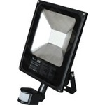 X-flash XF-FLS-SMD-PIR-50W-6500K Артикул 46898