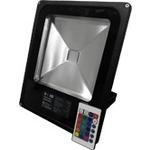 X-flash F-FLS-RGB-B-50W Артикул 46942