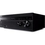 AV-ресивер Sony STR-DH770 black