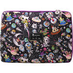 Чехол Ju-Ju-Be Tokidoki space place (15TB02AT-7713)