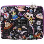 Чехол Ju-Ju-Be Tokidoki space place (15TB01AT-7676)