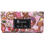 Кошелек Ju-Ju-Be Tokidoki donutellas sweet shop (15WA01T-7478)