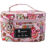 Косметичка Ju-Ju-Be Tokidoki donutellas sweet shop (15TC01AT-6983)