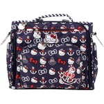 Сумка рюкзак Ju-Ju-Be Hello Kitty out to sea (14FM02HK-7263)