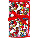 Коврик Ju-Ju-Be Hello Kitty tick tock (14CP03HK-2381)