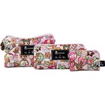 Сумочки Ju-Ju-Be Tokidoki donutellas sweet shop (15SB01AT-6945)