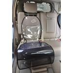 АвтоБра Защитный чехол под детское автокресло (5106)