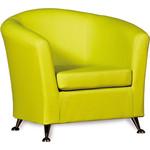 Кресло СМК