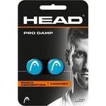 Купить Виброгаситель Head Pro Damp (голубой)