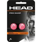 Купить Виброгаситель Head Pro Damp (розовый)