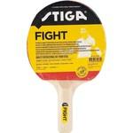 Купить Ракетка для настольного тенниса Stiga Fight 1840-01