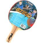 Купить Ракетка для настольного тенниса Stiga Sting 1836-37