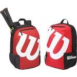 Купить Рюкзак для ракетки Wilson Match II WRZ820695
