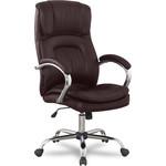 Купить Кресло руководителя College BX-3001-1/Brown