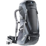 Deuter ACT Aera 30 black-titan (2015)