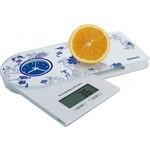 Купить Кухонные весы Rolsen Весы кухонные KS-2909