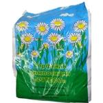 Купить Смесь * для компостирующих биотуалетов (торфяная композиция) 30 л