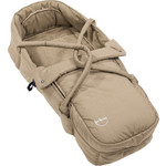 Корзина-люлька Teutonia (Тевтония) мягкая Soft Carrycot 6020
