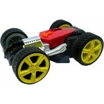 Машинка Toy State Hot Wheels Со светом и звуком 20 см