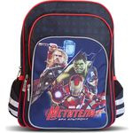 Росмэн Marvel двухсекционный Мстители (29202)