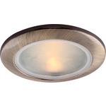 Купить Точечный светильник Artelamp A2024PL-1AB