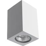 Купить Встраиваемый светильник Artelamp A9264PL-1WH
