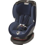 Автокресло Maxi-Cosi Rubi XP Blue Nighy
