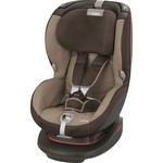 Автокресло Maxi-Cosi Rubi XP Walnut Brown