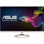 Монитор Asus MX27UQ Gold-Black