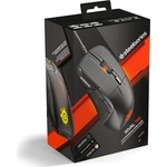 Игровая мышь SteelSeries Rival 700 Black (62331)