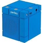 Perfeo XBASS-BOX blue