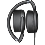 Наушники Sennheiser HD4.30i black