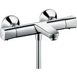 Купить Термостат для ванны Hansgrohe Ecostat universal 13123000